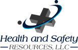 Health and Safety Resources Client Portal